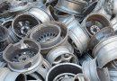 Precio Aluminio Vilassar de Mar