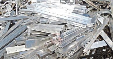 Precio Aluminio Viver i Serrateix