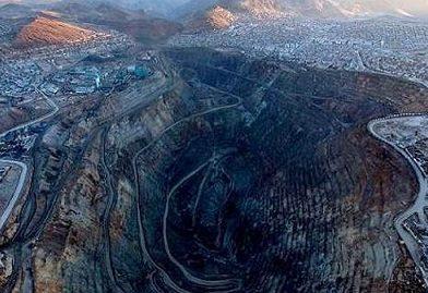 Precio del plomo Reciclado VS Minería para extraer Plomo