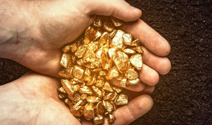 Vender Oro Puigverd d'Agramunt Comprar Oro Puigverd d'Agramunt